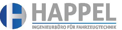 SV_Happel-logo