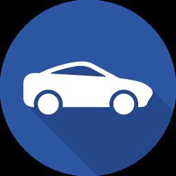 happel-icon-car