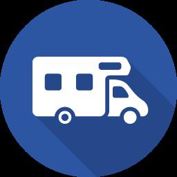 happel-icon-caravan
