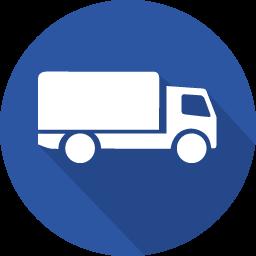 happel-icon-trailer