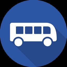 happel-icon-bus
